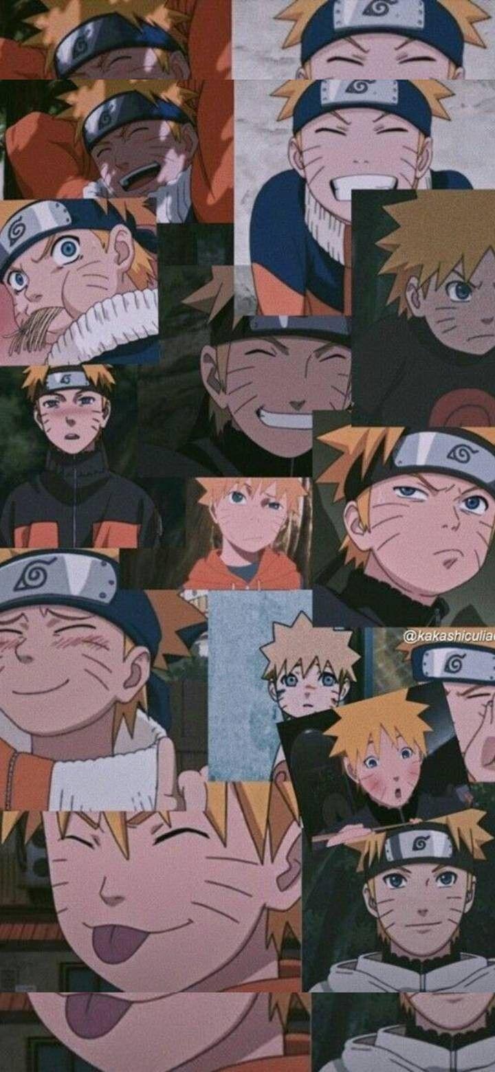 Naruto Naruto And Sasuke Wallpaper Naruto Uzumaki Shippuden Wallpaper Naruto Shippuden
