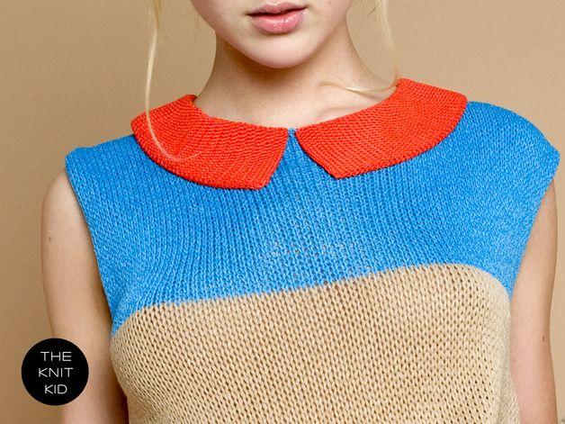 Kleider - Individuelle Mode bei DaWanda online kaufen