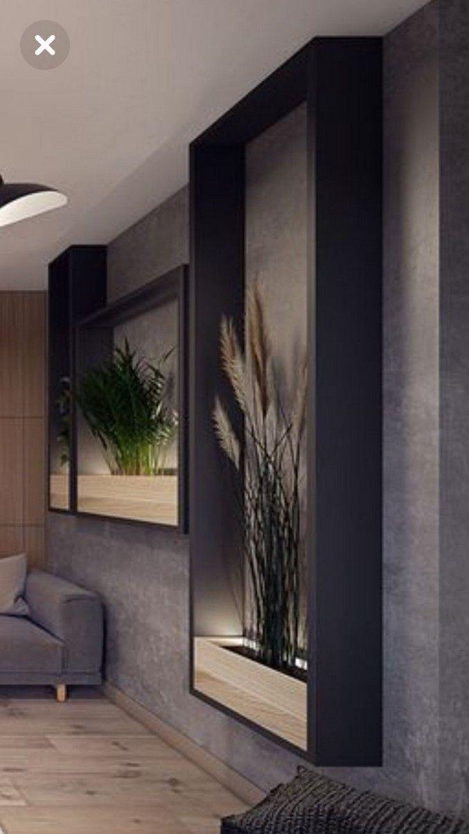 40 Minimalist Living Room Ideas and Designs for Smaller Homes #livingroomideas #livingroomdecoration #livingroomtips • Homedesignss.com