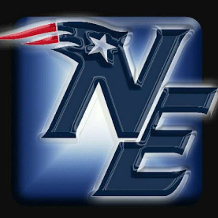 New England Patriots  88 DAYS to kickoff