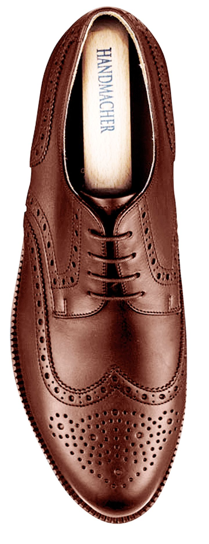 Modell 14 Budapester | Handmacher Schuhe Wood cleated - traditional way of shoemaking in Austria and Hungary. Notably alternative to the Goodyear-Welted or handsewn ones.