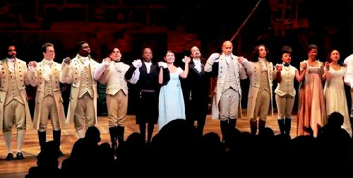 LPL4Ham: our social media strategy in Hamilton gifs – wrapped up ...