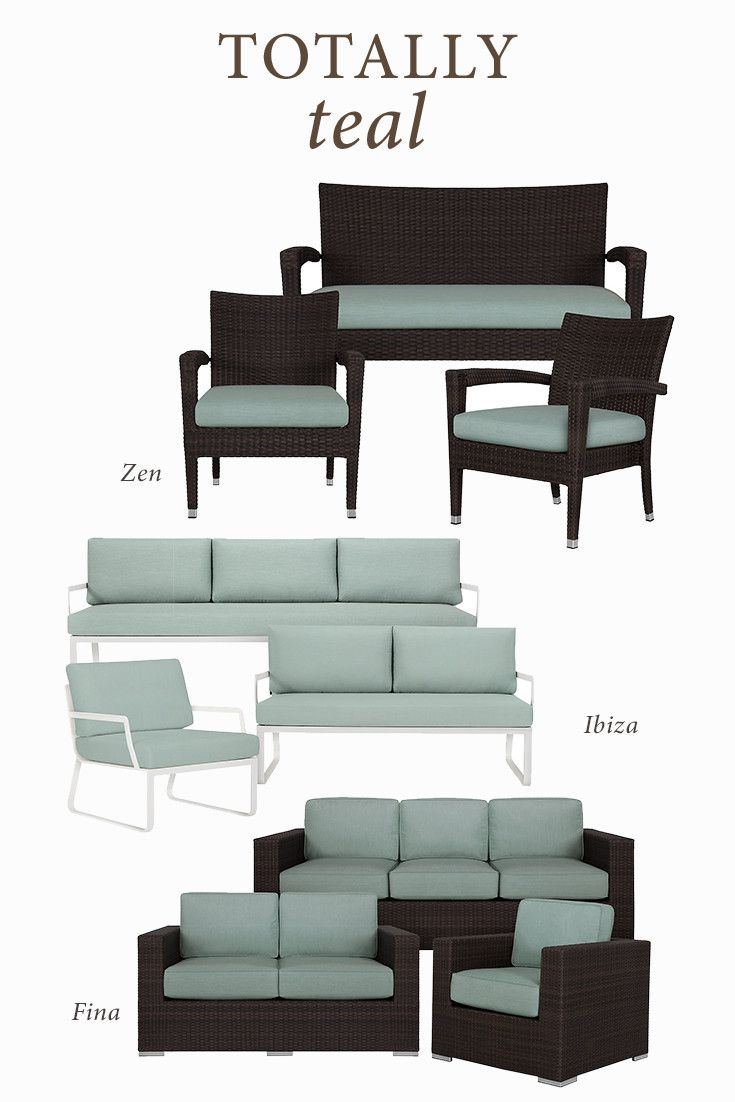 Outdoor Living Room Set 1000 Images About Island Living On Pinterest Green Table Lamp