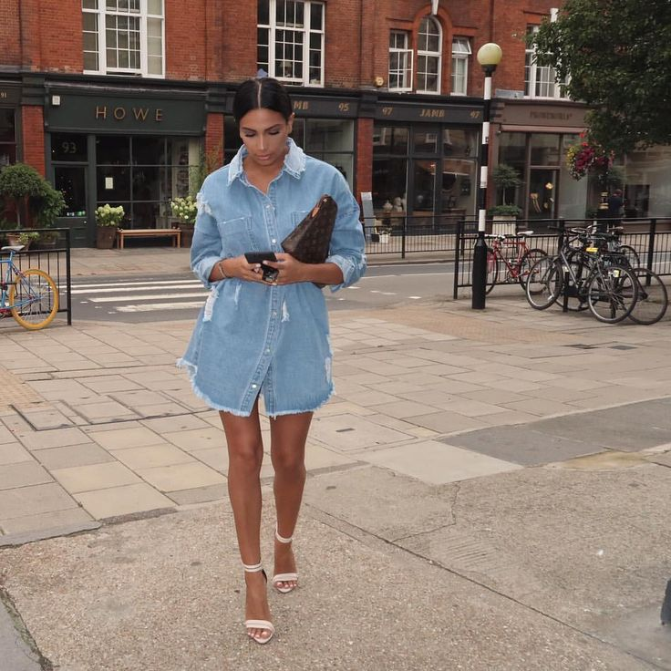 """13.7k Likes, 56 Comments - Charlotte Emily Sanders (@charlotteemilysanders) on Instagram: """"@missguided  Don't forget you've got until 21st September to get 30% off with my code…"""""""