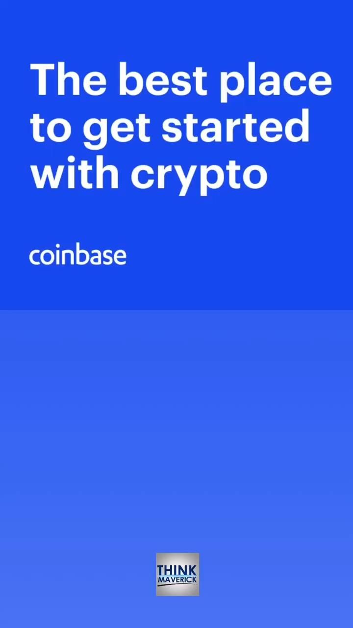 Where should I purchase Bitcoin? Which exchange is the best for buying Bitcoin? Coinbase is one of the more user-friendly choices for you if you're new to cryptocurrency… Is Coinbase safe to use? Can Coinbase be trusted? Are Coinbase fees follow industry standard? In this Coinbase review, I'll answer your most pressing question, learn how to buy Bitcoin on Coinbase and everything there is to know about Coinbase. #bitcoin #cryptocurrency #digitalcurrency #investment #coinbase
