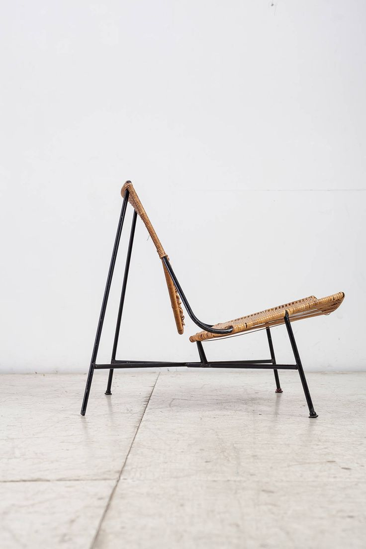 787 best chairs bamoe , Manu , wicker , rope. etc images on ...
