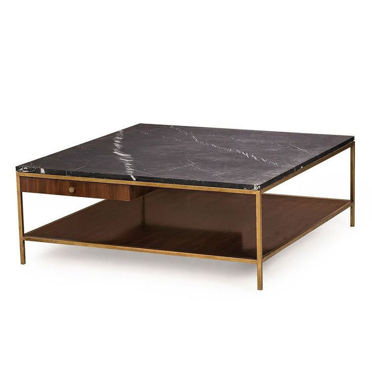 Wood St Martin Coffee Table: 731 Best Images About Furniture-coffee Table-square On