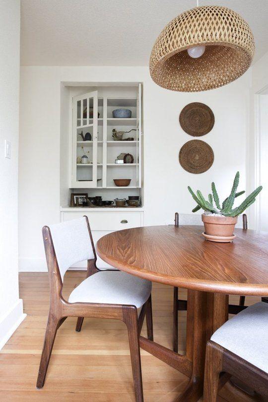 242 best Interior Inspiration images on Pinterest