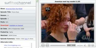 Five Best Sites to Stream TV