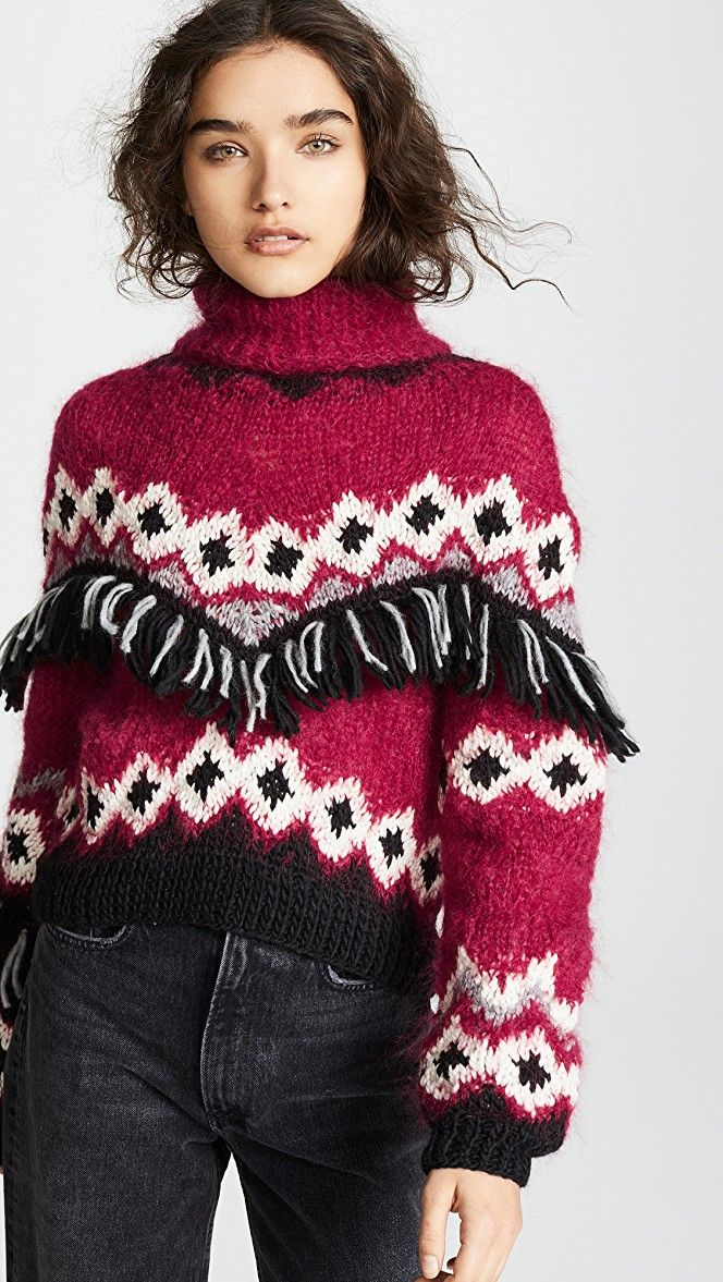 Code15foryou Order Fringe 1st Use Oneonone App Sweater15Off rdBeCox