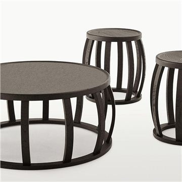 118 Best COFFEE TABLES Images On Pinterest Coffee Tables