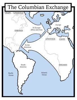 1400-1850: Blank World History Maps Package with Answer ...