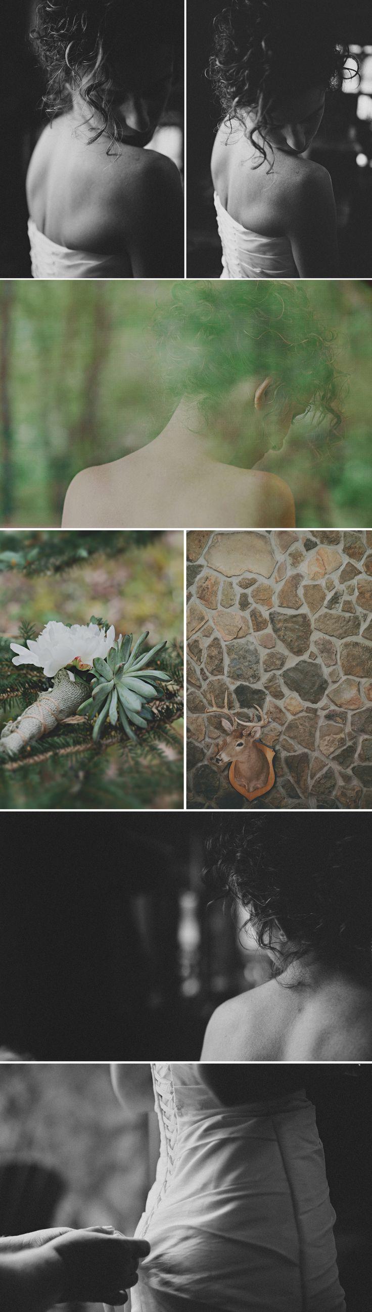 6655552aad85c98e0598c6232dc87912  taylors charlotte - White Wedding