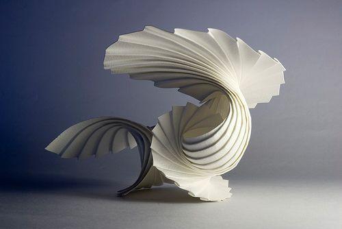 Richard Sweeney sculpture