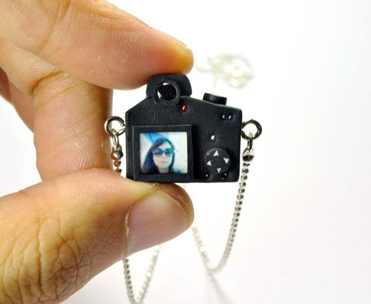 эффект миниатюры на фотоаппарате переживайте, это