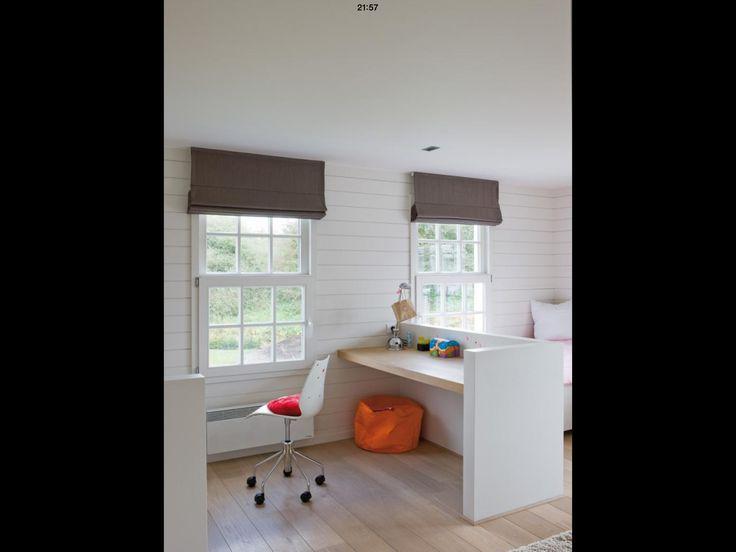 25+ beste ideeën over lange smalle kamers op pinterest - smalle, Deco ideeën