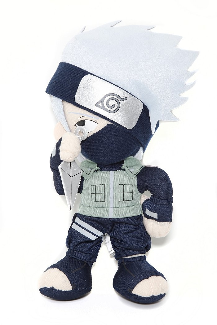 Toys From Hot Topic : Best images about plushies on pinterest sewing