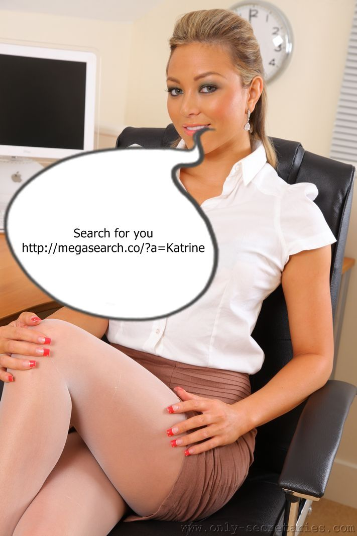 Search for you  http://megasearch.co/?a=Katrine