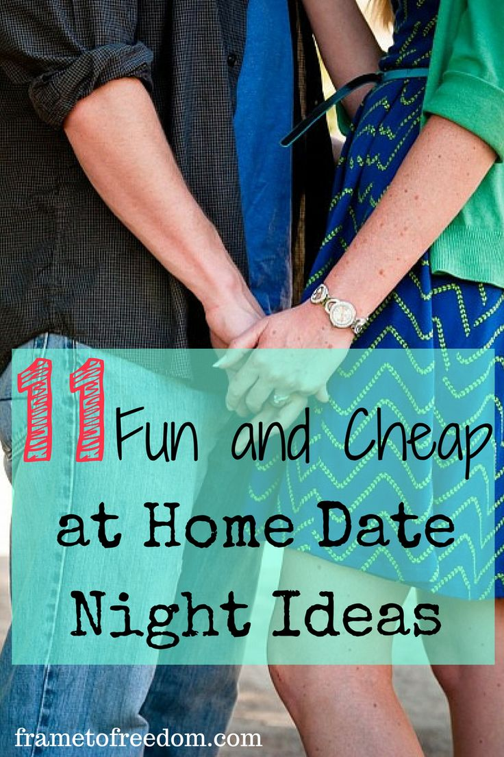 unusual dating ideas Looking for unique, romantic date ideas for your next date night from first date ideas to anniversary date ideas, the knot has you covered.