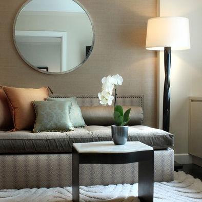 60 best Living room 2 images on Pinterest