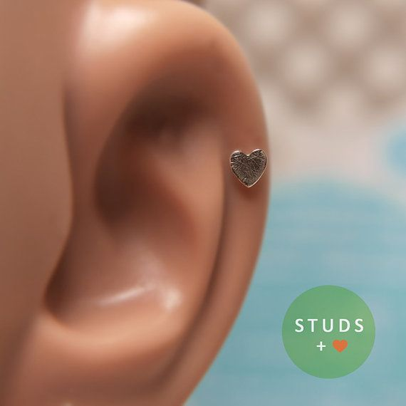Hey, I found this really awesome Etsy listing at http://www.etsy.com/listing/157920484/cartilage-heart-sterling-silver