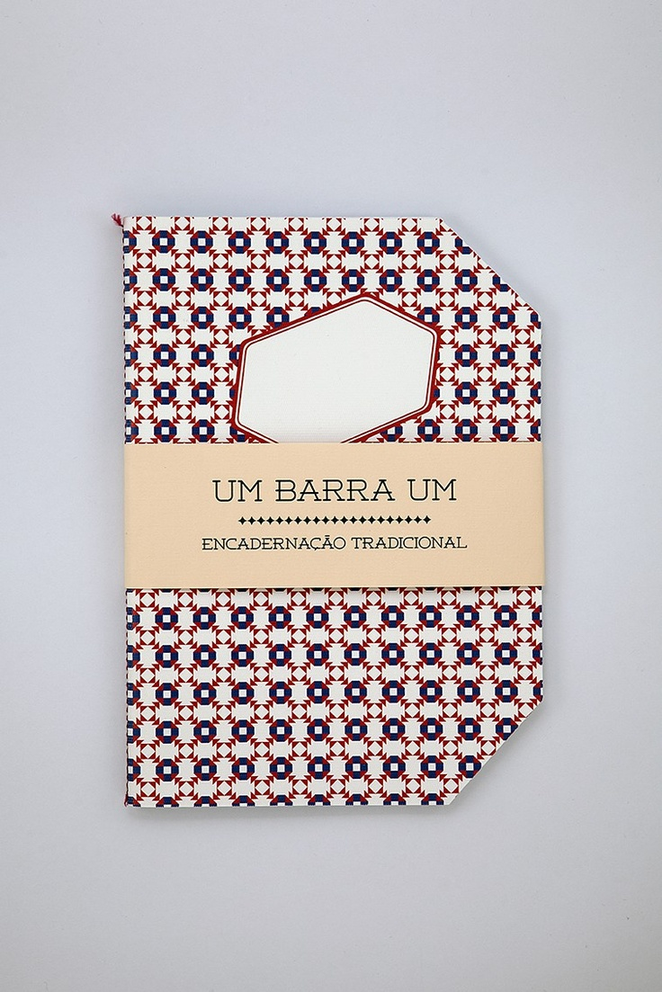 Austríaco via umbarraum. Click on the image to see more! | Notebook ...