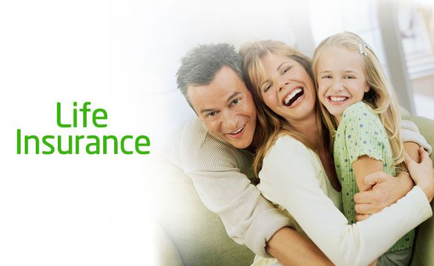 No one wants to leave their family in a bad financial situation in case the worst happens.  There are different types of life insurance policies - so educate yourself to understand which policy is right for you.