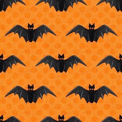 Kinzoku Bat Hd Wallpaper: 17 Best Images About Seamless Patterns/Backgrounds ♥ On