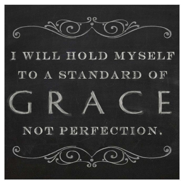 Grace Canvas Print #resolutions