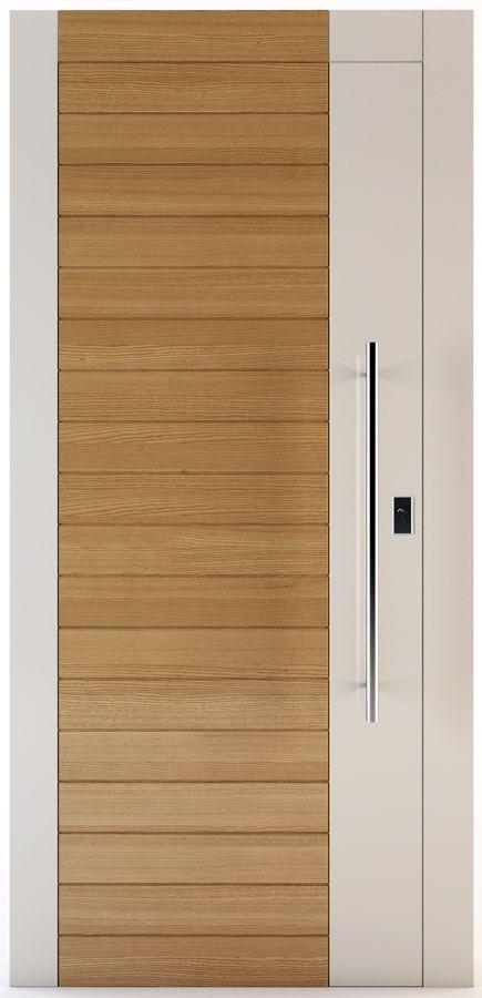 Best 25 Modern Door Design Ideas On Pinterest Room Door