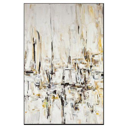 273 best images about canvas art on pinterest oliver gal. Black Bedroom Furniture Sets. Home Design Ideas