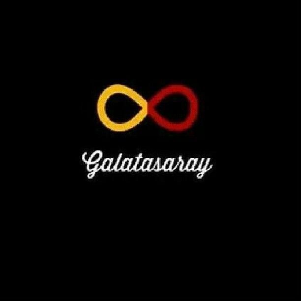 #Galatasaray #igersGS