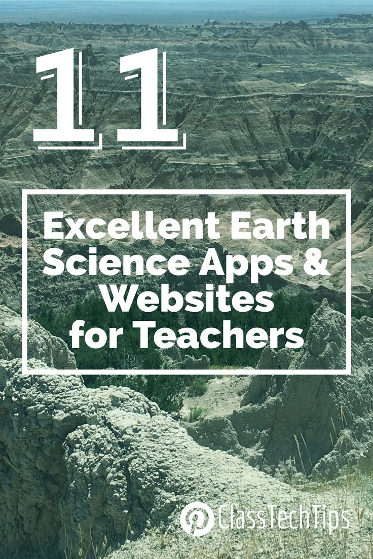 best ideas about science websites teacher games 11 excellent earth science apps websites for teachers