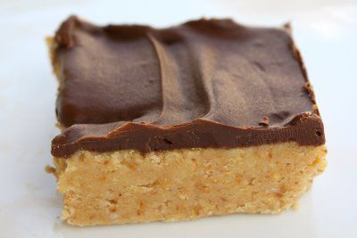 Reeses BarsS'More Bar, S'Mores Bar, Sweets Treats, Reese Peanutbutter Bar, Bar Recipe, Reese'S Bar, Reese Bar, Peanut Butter Bar, Ree Bar