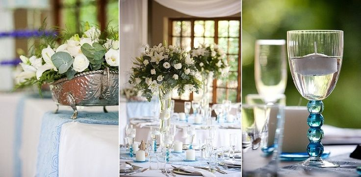wedding-venue-centurion