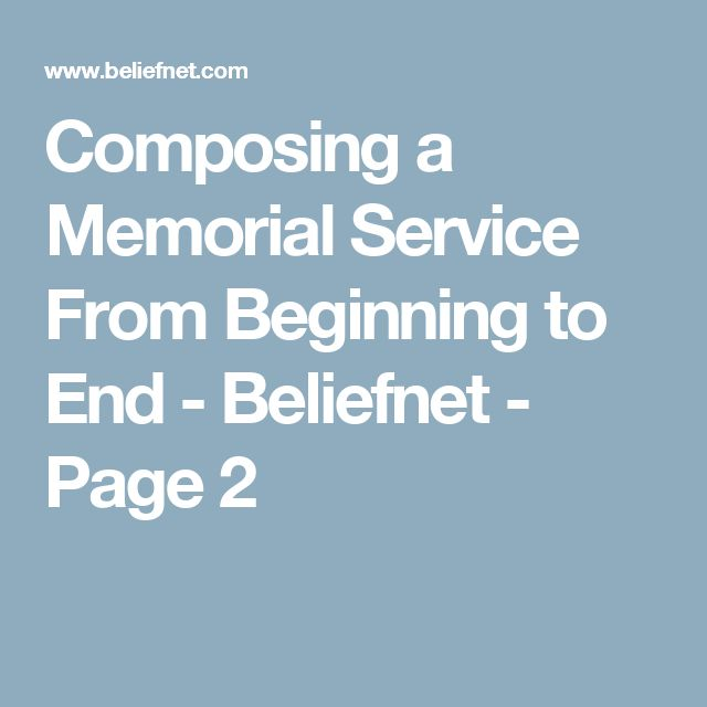 52 best Memorial images on Pinterest Bible scriptures, Cv - tribute speech examples