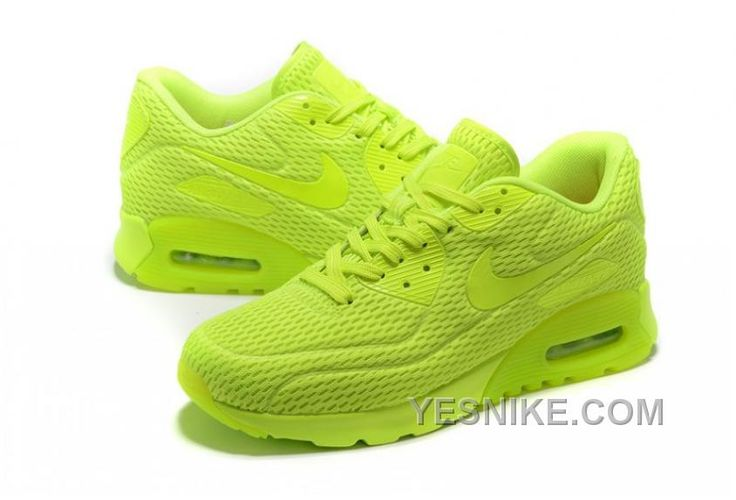 http://www.yesnike.com/big-discount-66-off-cheap-nike-air-max-90-shoes-online-uk-90-hyperfuse-90-em.html BIG DISCOUNT! 66% OFF! CHEAP NIKE AIR MAX 90 SHOES ONLINE UK 90 HYPERFUSE 90 EM Only $89.00 , Free Shipping!