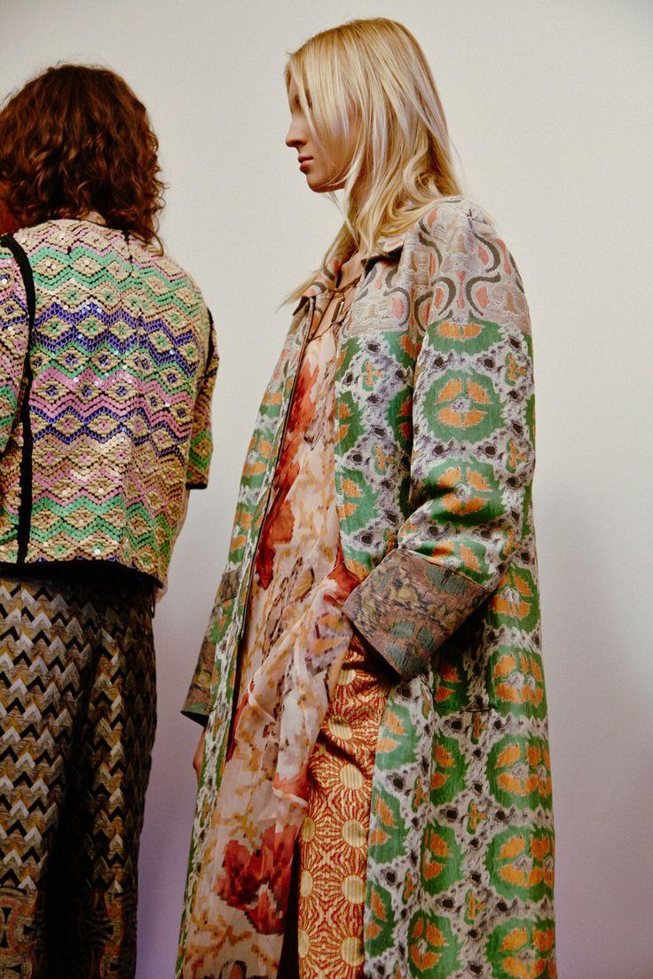 1000+ images about Mode-Dries van Noten on Pinterest ...