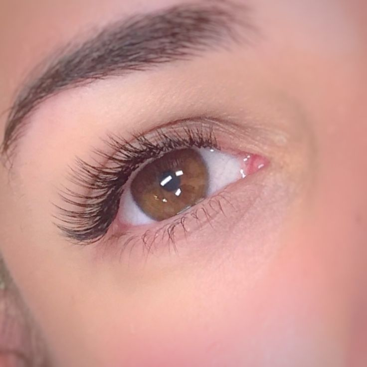 Pin on Beautiful Eyelashes