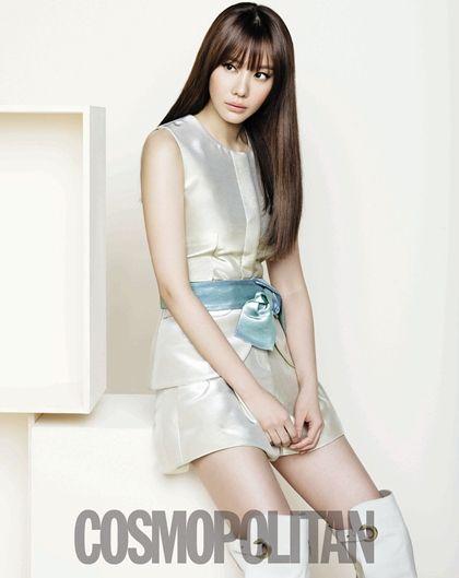 kim ah joong - Google Search