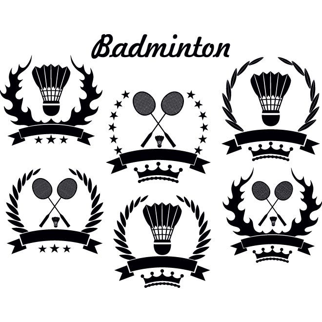 badminton steps to success pdf free download