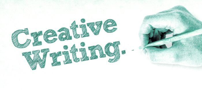 best creative writing graduate programs