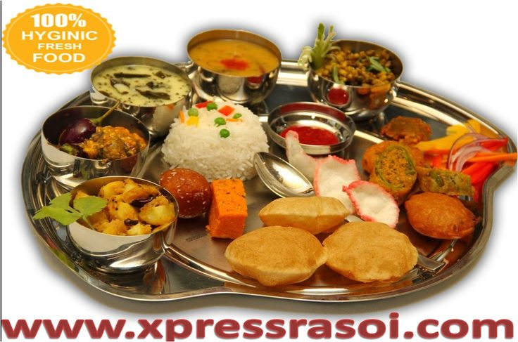 #xpressRasoi is a company very much connected with #IndianRailways. at first, it was trade with #Foodontrain It's really #amazingBlog  Which provide online service we really get benefit from this #Onlinefoodorderintrain  To Known More Visit Us-  https://www.xpressrasoi.com  call on our toll free number: - 1800-843-8005
