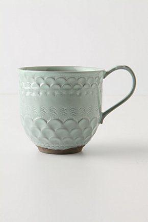 coffee mugs: Pies Crusts, Teas Cups, Color, Than, Coffee Cups, Ceramics, Coff Cups, Coffee Mugs, Teacup