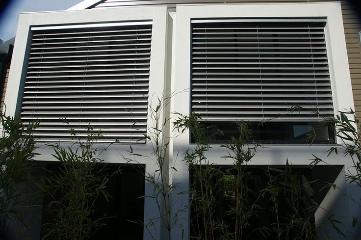 and slat blinds louvres shutter blind compare opennshut sizes