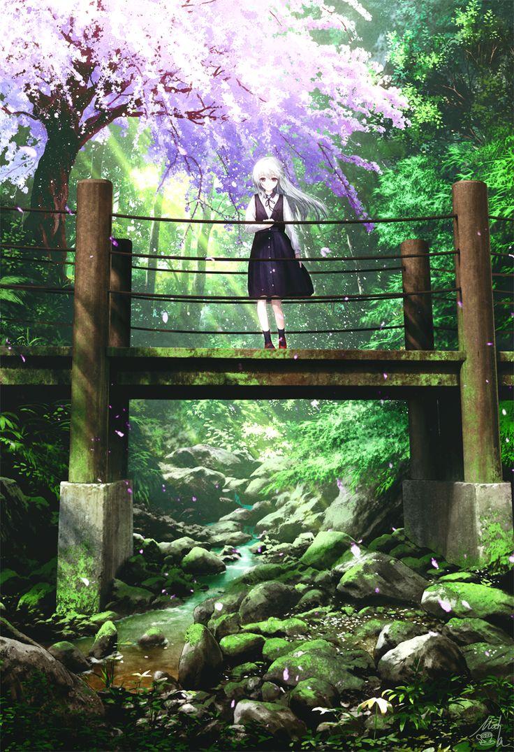 """""""Re:LieF 〜Shinai naru Anata e〜""""                                                                                                                                                                                 Mais"""