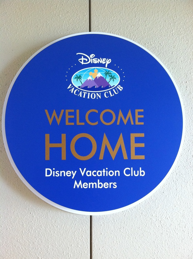 disney world vacation Make your dreams come true at walt disney world® resort in florida discover deals, explore parks and hotels, or book with walt disney travel company.