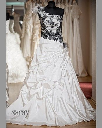 ... -hochzeitskleider, Hippie Wedding Dresses and Schöne Brautkleider