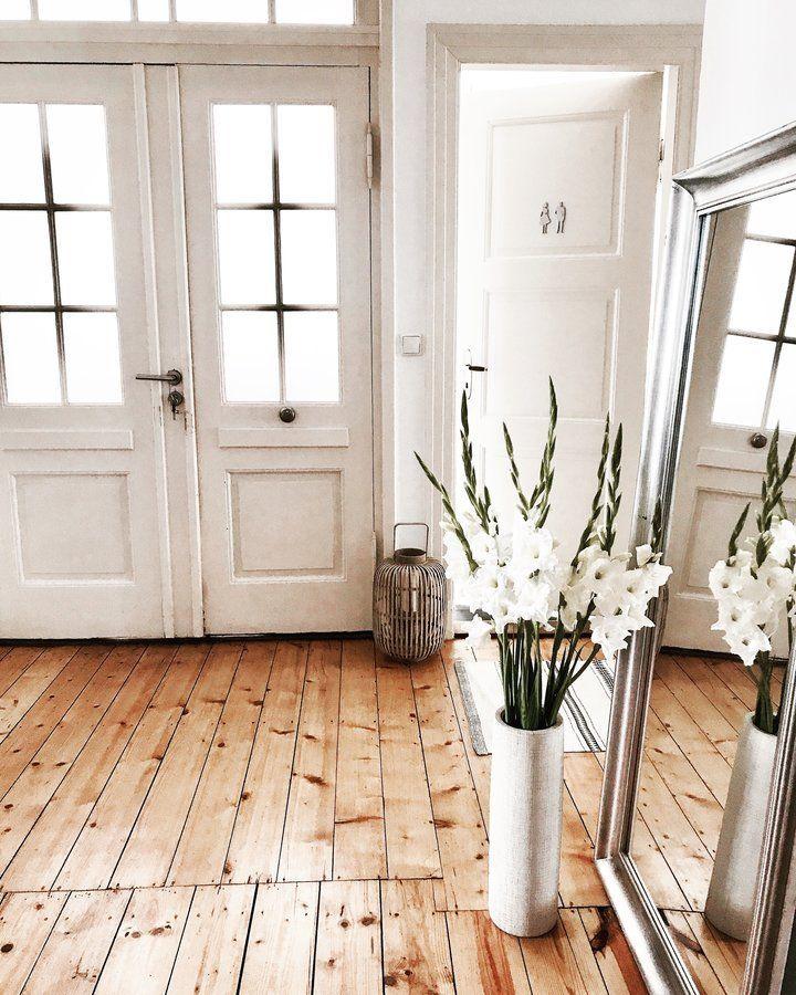 die besten 25 gladiolen ideen auf pinterest gladiolen. Black Bedroom Furniture Sets. Home Design Ideas