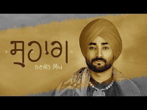 karan aujla dont worry mp3 song download djpunjab